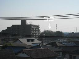 Img_4029